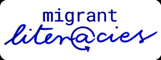 MOOC - Migrant Liter@cies